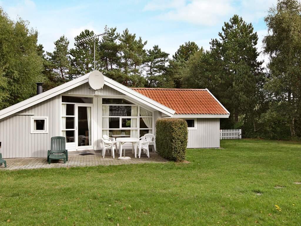 Detailbild von Ferienhaus No. 38494 in Rødby