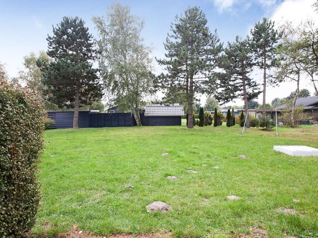 Umgebung von Ferienhaus No. 38494 in Rødby