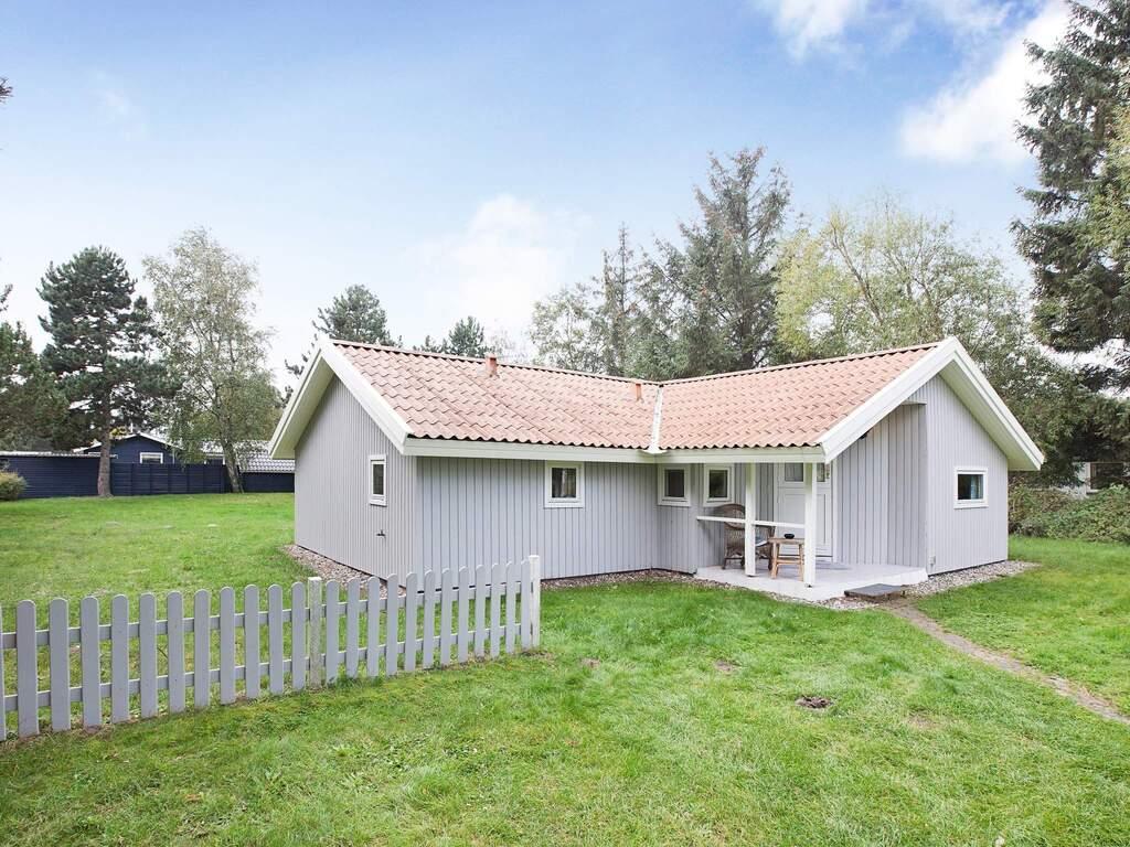 Zusatzbild Nr. 01 von Ferienhaus No. 38494 in Rødby