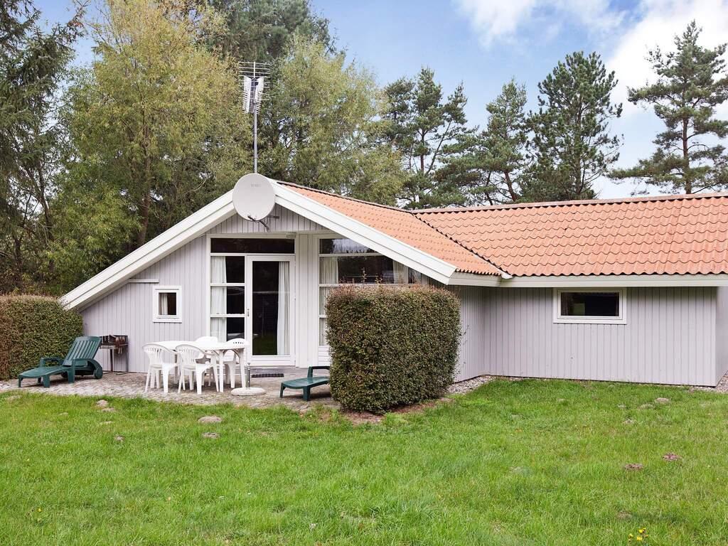Zusatzbild Nr. 02 von Ferienhaus No. 38494 in Rødby