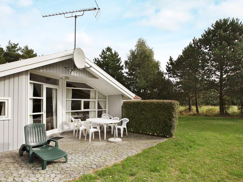 Zusatzbild Nr. 03 von Ferienhaus No. 38494 in Rødby