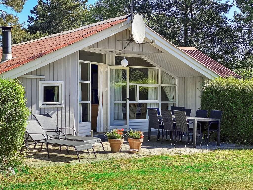 Zusatzbild Nr. 08 von Ferienhaus No. 38494 in Rødby