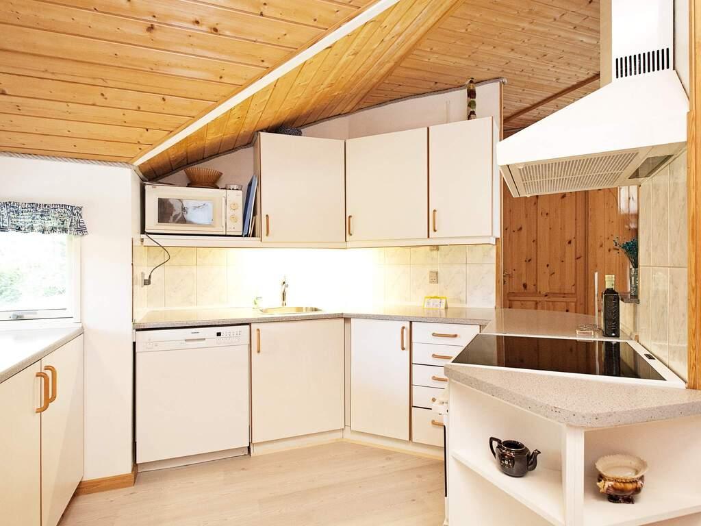 Zusatzbild Nr. 09 von Ferienhaus No. 38494 in Rødby