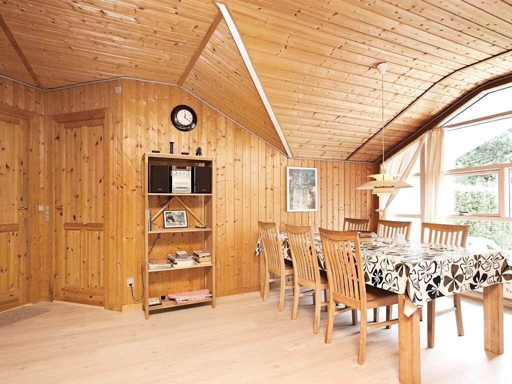 Zusatzbild Nr. 10 von Ferienhaus No. 38494 in Rødby