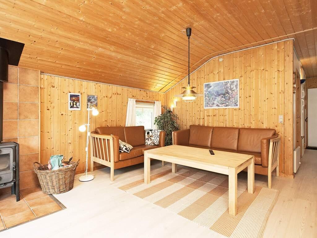 Zusatzbild Nr. 12 von Ferienhaus No. 38494 in Rødby