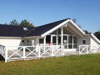 Ferienhaus No. 38532 in Skibby in Skibby - kleines Detailbild