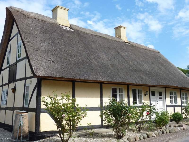 Umgebung von Ferienhaus No. 38714 in Tranekær