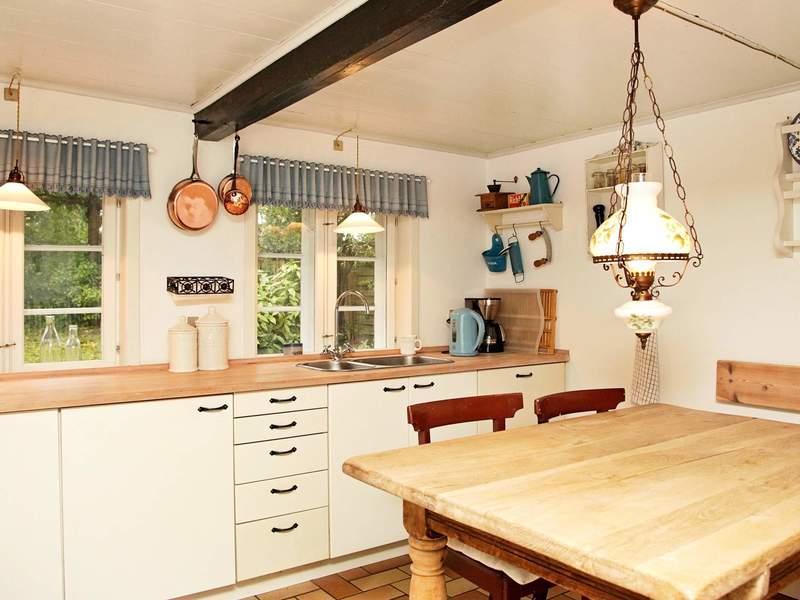 Zusatzbild Nr. 04 von Ferienhaus No. 38714 in Tranekær