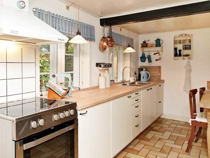Zusatzbild Nr. 05 von Ferienhaus No. 38714 in Tranekær