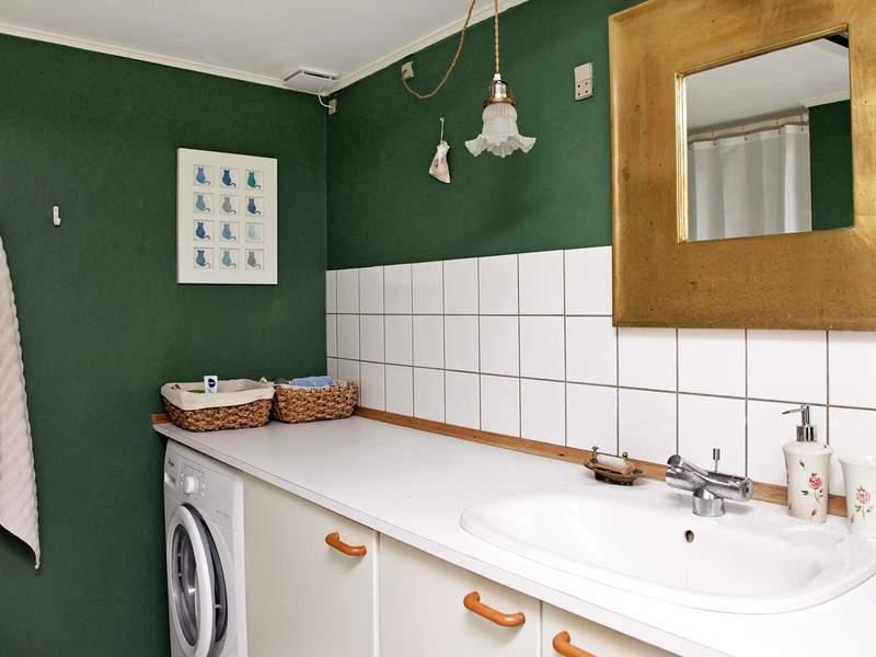 Zusatzbild Nr. 12 von Ferienhaus No. 38714 in Tranekær