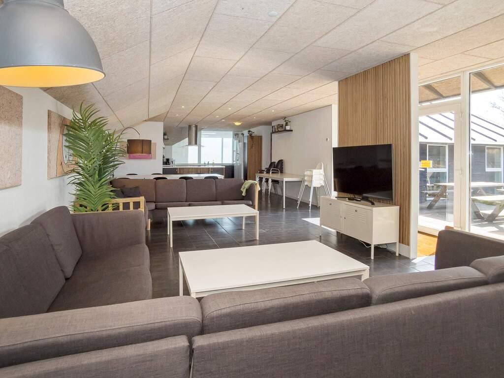 Zusatzbild Nr. 04 von Ferienhaus No. 38762 in Snedsted