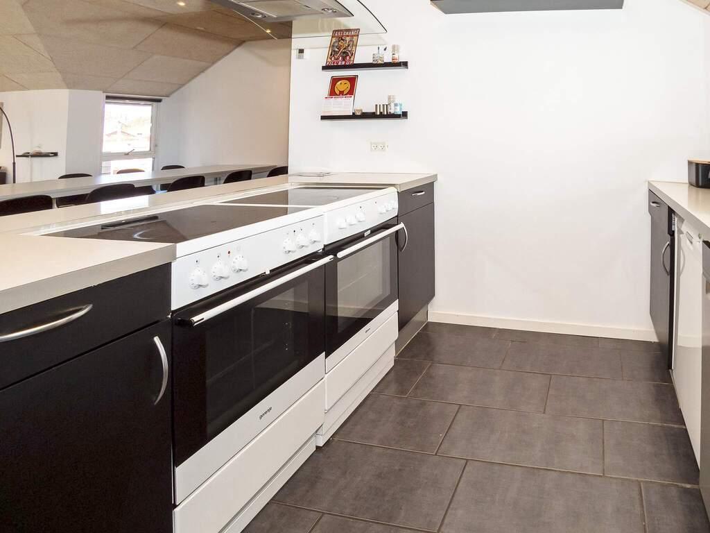 Zusatzbild Nr. 05 von Ferienhaus No. 38762 in Snedsted