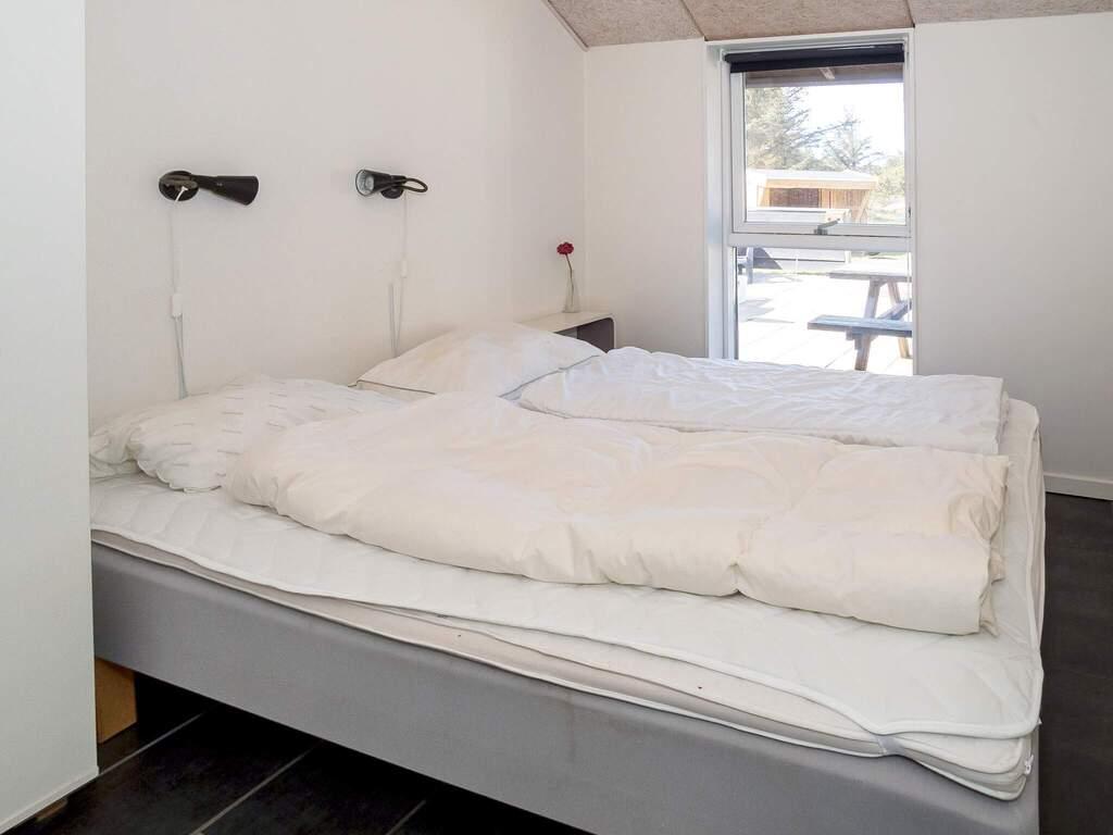 Zusatzbild Nr. 14 von Ferienhaus No. 38762 in Snedsted