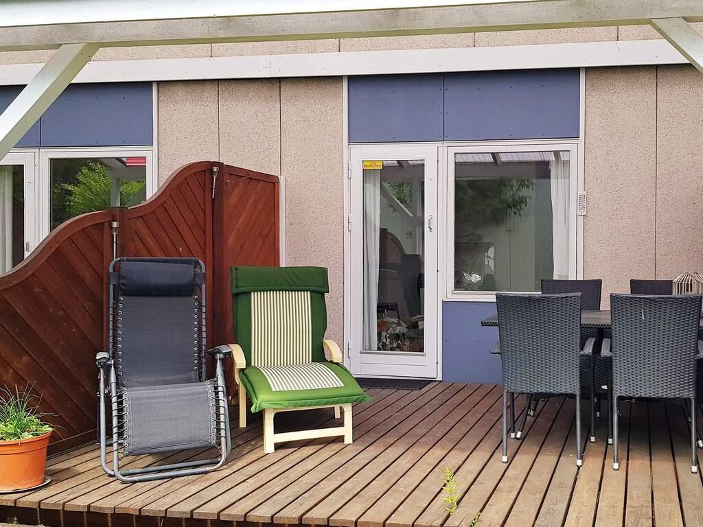 Zusatzbild Nr. 01 von Ferienhaus No. 38814 in Nexø
