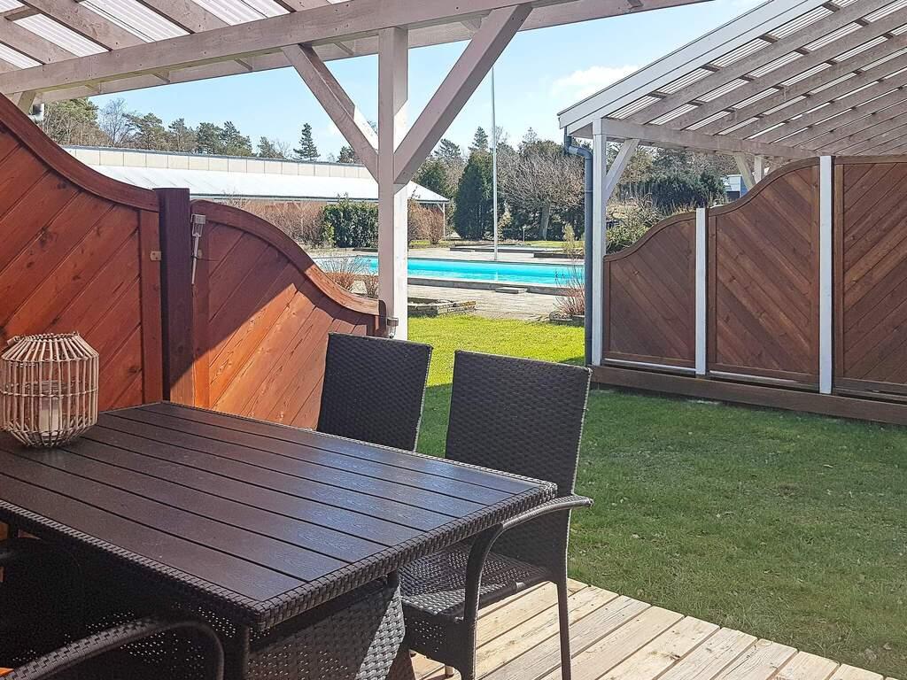 Zusatzbild Nr. 02 von Ferienhaus No. 38814 in Nexø