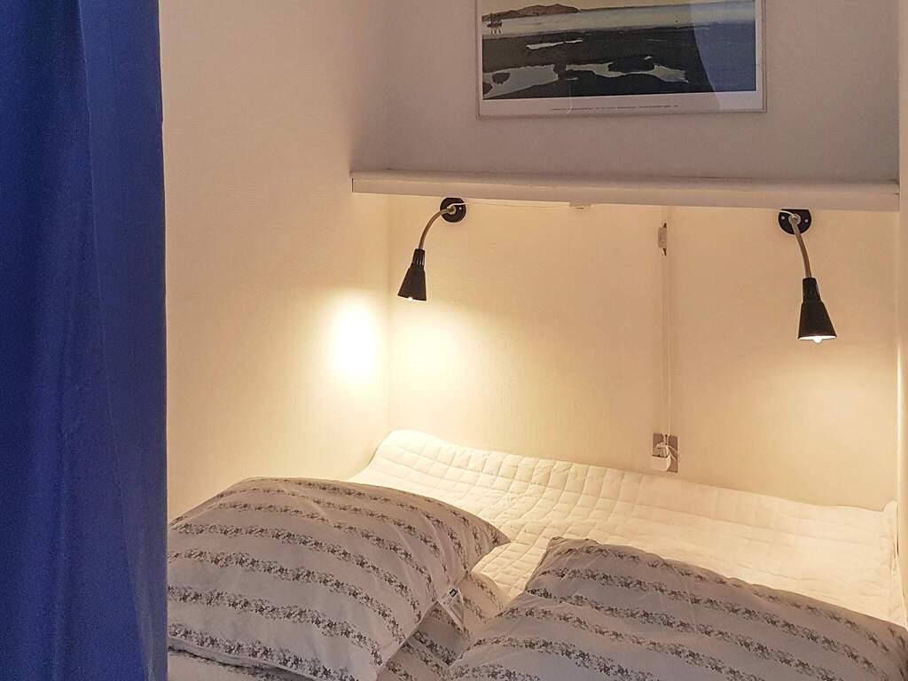 Zusatzbild Nr. 04 von Ferienhaus No. 38814 in Nexø