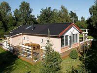 Ferienhaus in Rønde, Haus Nr. 38836 in Rønde - kleines Detailbild