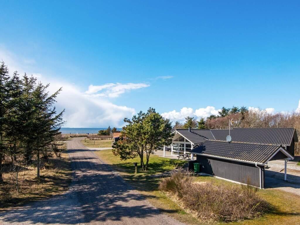 Detailbild von Ferienhaus No. 38845 in Løgstør