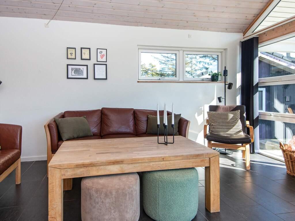Zusatzbild Nr. 01 von Ferienhaus No. 38845 in Løgstør