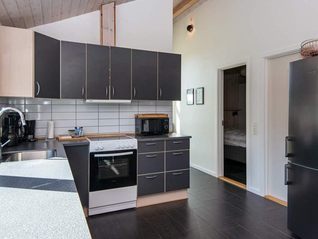 Zusatzbild Nr. 09 von Ferienhaus No. 38845 in Løgstør