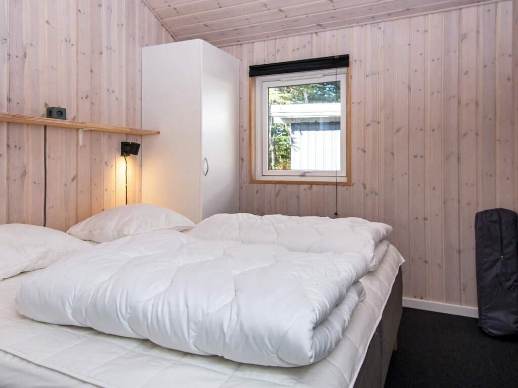 Zusatzbild Nr. 11 von Ferienhaus No. 38845 in Løgstør