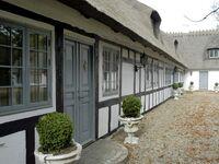 Ferienhaus No. 38875 in N�rre Aaby in N�rre Aaby - kleines Detailbild