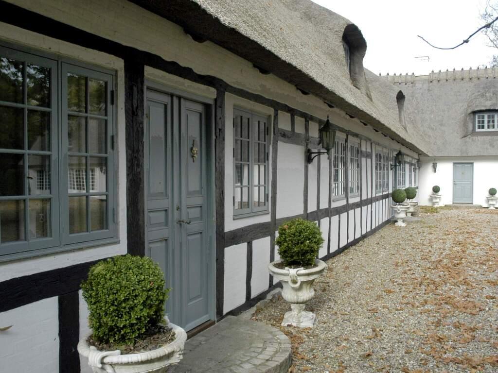 Detailbild von Ferienhaus No. 38875 in Nørre Aaby