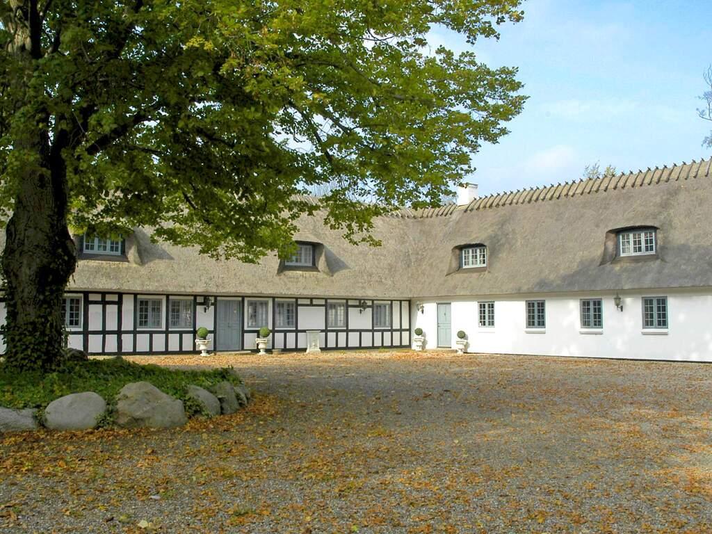 Zusatzbild Nr. 01 von Ferienhaus No. 38875 in Nørre Aaby