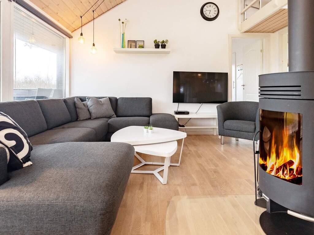 Zusatzbild Nr. 03 von Ferienhaus No. 38980 in Brovst