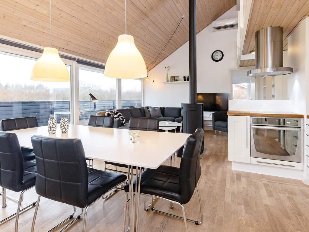 Zusatzbild Nr. 09 von Ferienhaus No. 38980 in Brovst