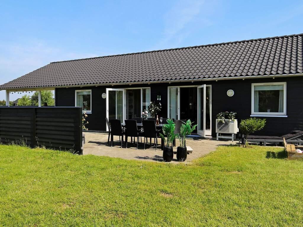 Detailbild von Ferienhaus No. 39011 in V�ggerl�se