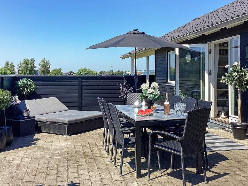 Zusatzbild Nr. 01 von Ferienhaus No. 39011 in V�ggerl�se