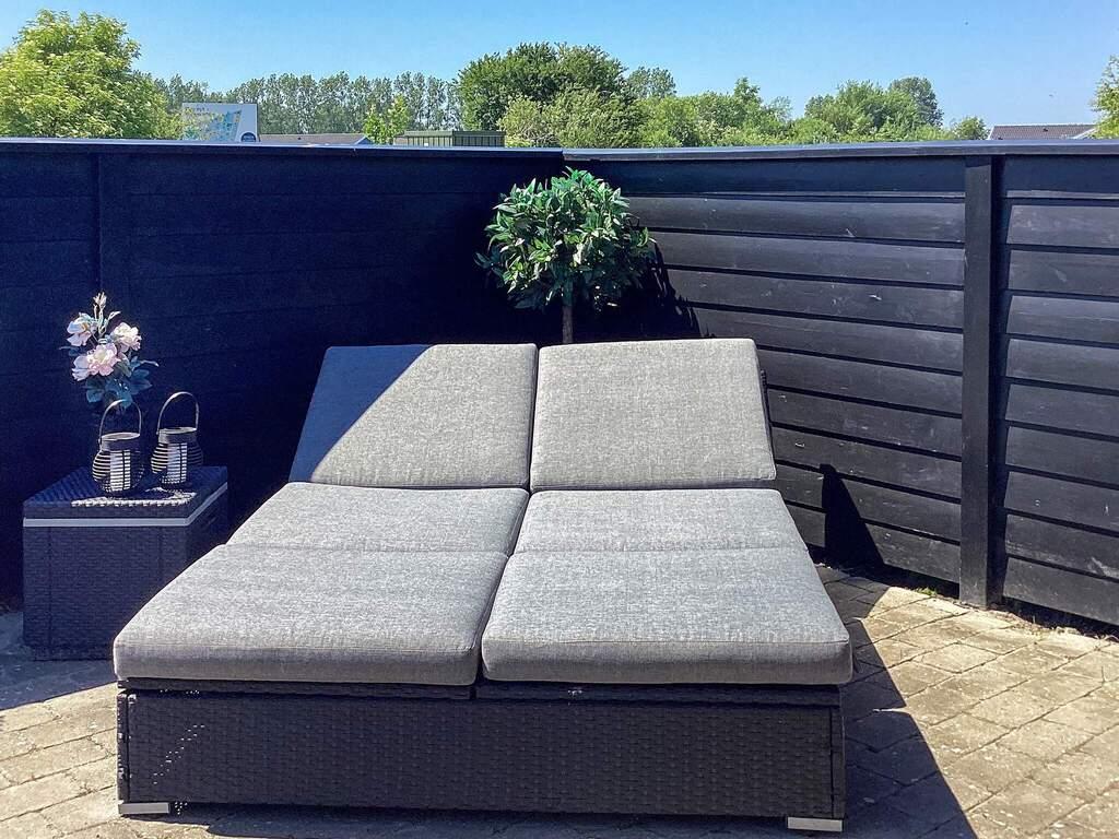Zusatzbild Nr. 06 von Ferienhaus No. 39011 in V�ggerl�se