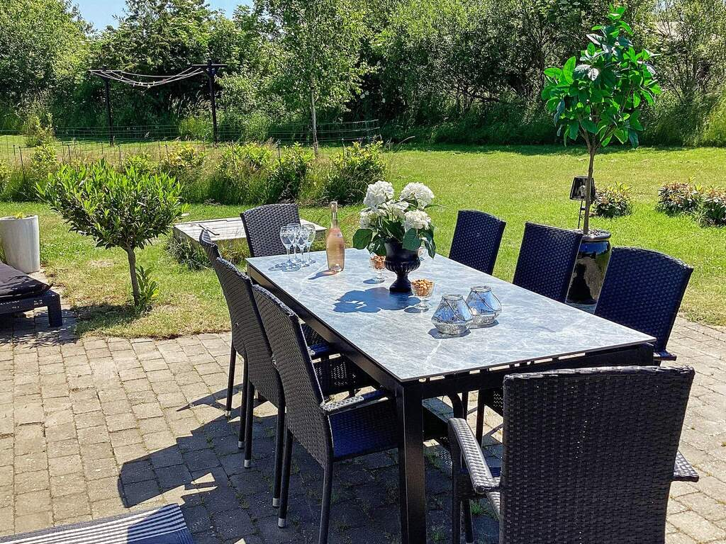 Zusatzbild Nr. 08 von Ferienhaus No. 39011 in V�ggerl�se
