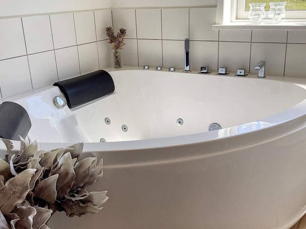 Zusatzbild Nr. 09 von Ferienhaus No. 39011 in V�ggerl�se