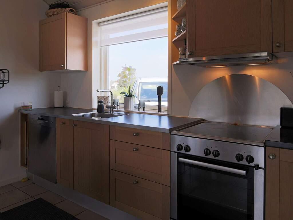 Zusatzbild Nr. 10 von Ferienhaus No. 39011 in V�ggerl�se