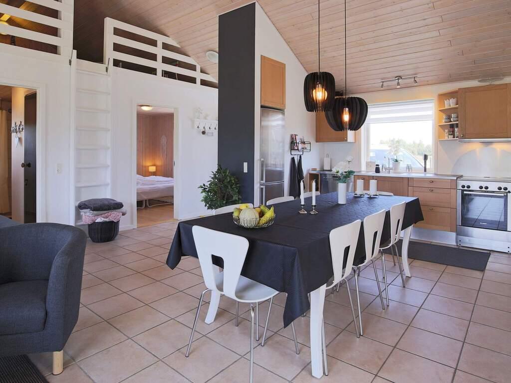 Zusatzbild Nr. 11 von Ferienhaus No. 39011 in V�ggerl�se