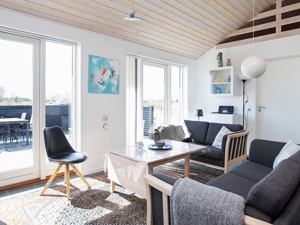 Zusatzbild Nr. 02 von Ferienhaus No. 39013 in Væggerløse