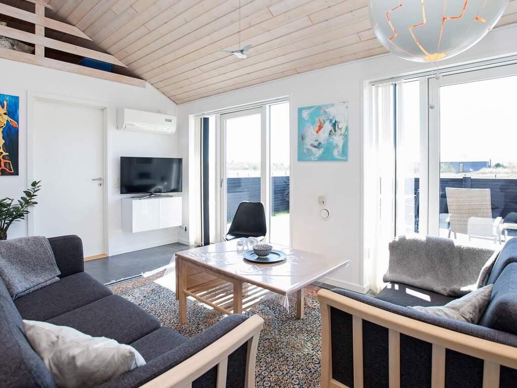 Zusatzbild Nr. 03 von Ferienhaus No. 39013 in Væggerløse
