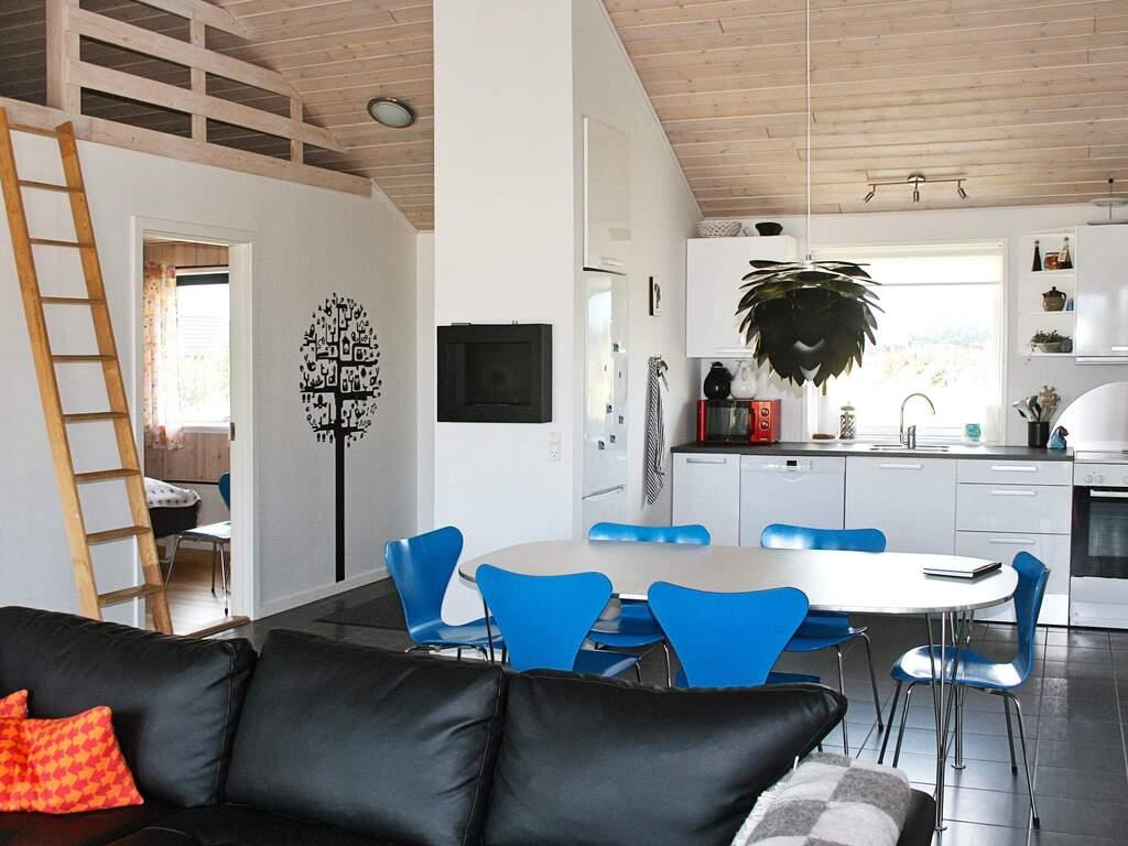 Zusatzbild Nr. 04 von Ferienhaus No. 39013 in Væggerløse