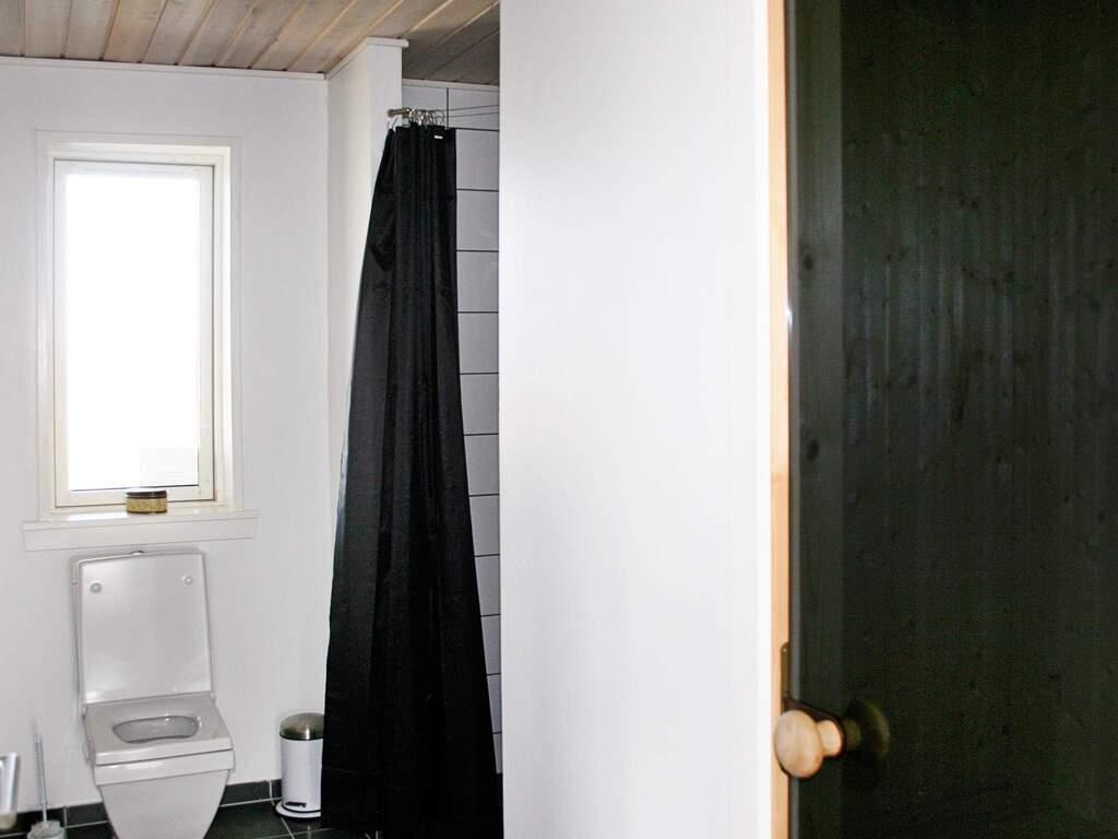 Zusatzbild Nr. 08 von Ferienhaus No. 39013 in Væggerløse