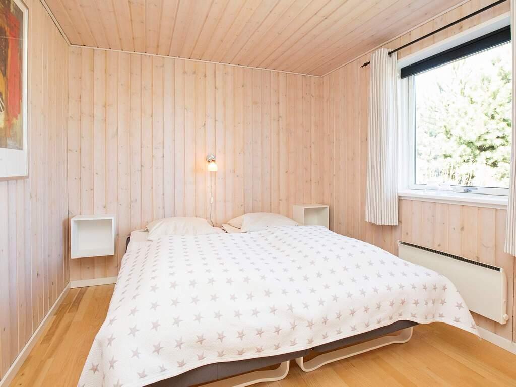 Zusatzbild Nr. 10 von Ferienhaus No. 39013 in Væggerløse