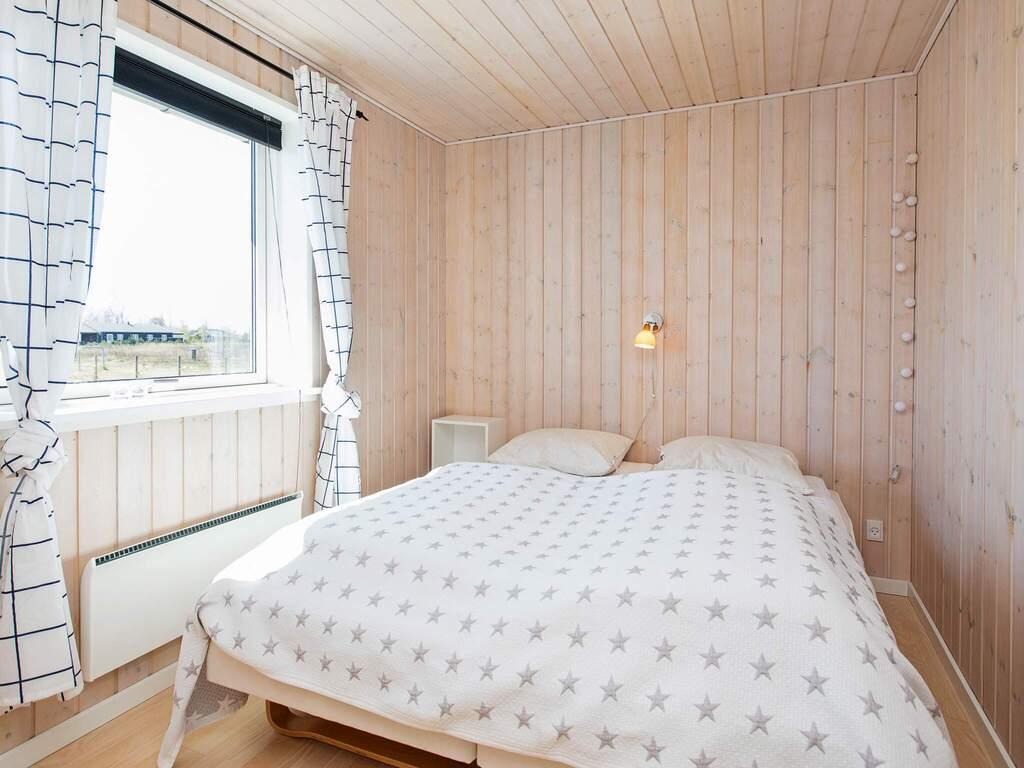 Zusatzbild Nr. 11 von Ferienhaus No. 39013 in Væggerløse