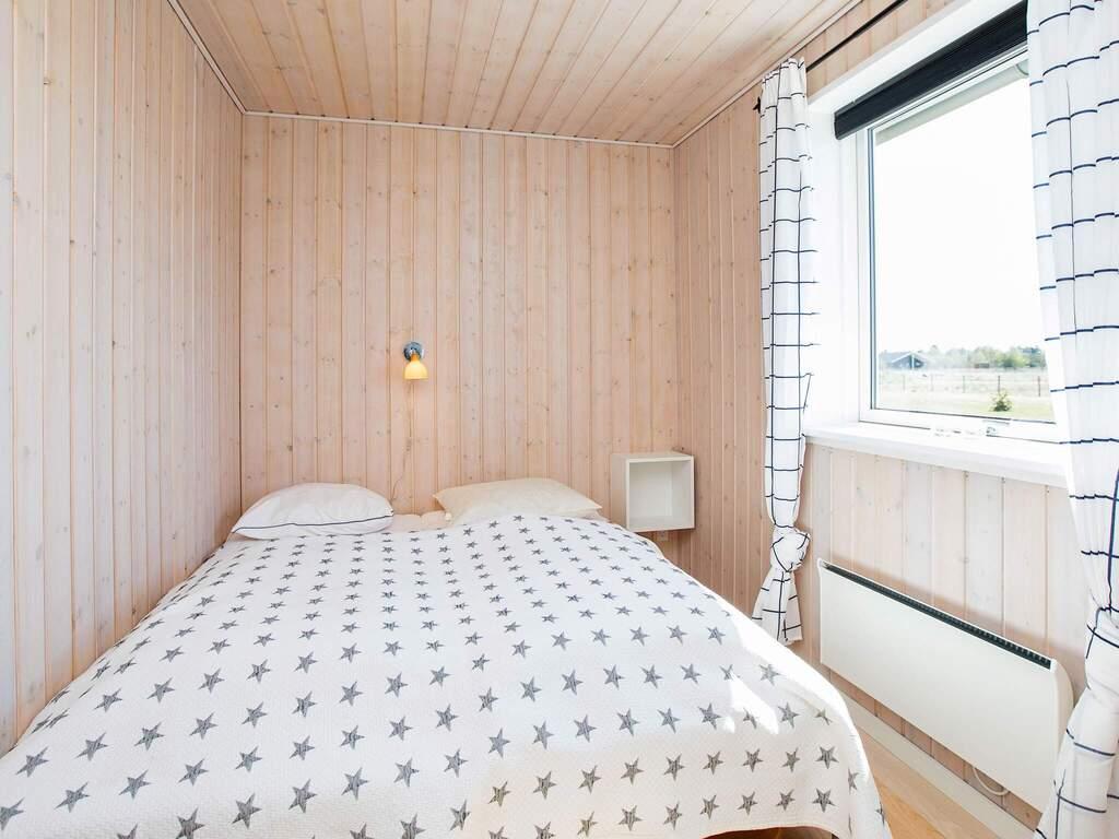 Zusatzbild Nr. 12 von Ferienhaus No. 39013 in Væggerløse