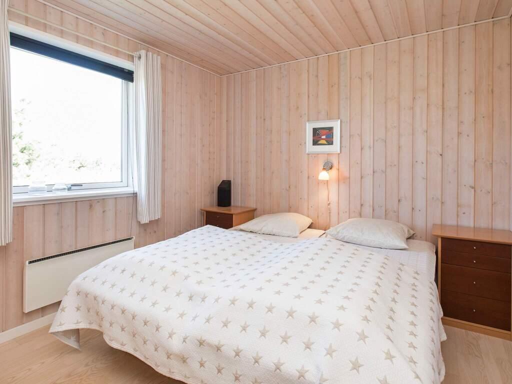 Zusatzbild Nr. 13 von Ferienhaus No. 39013 in Væggerløse
