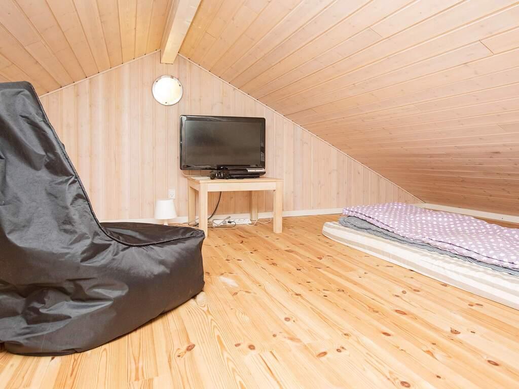 Zusatzbild Nr. 14 von Ferienhaus No. 39013 in Væggerløse
