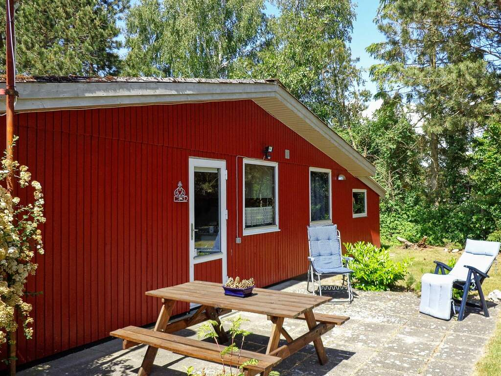 Zusatzbild Nr. 02 von Ferienhaus No. 39014 in V�ggerl�se