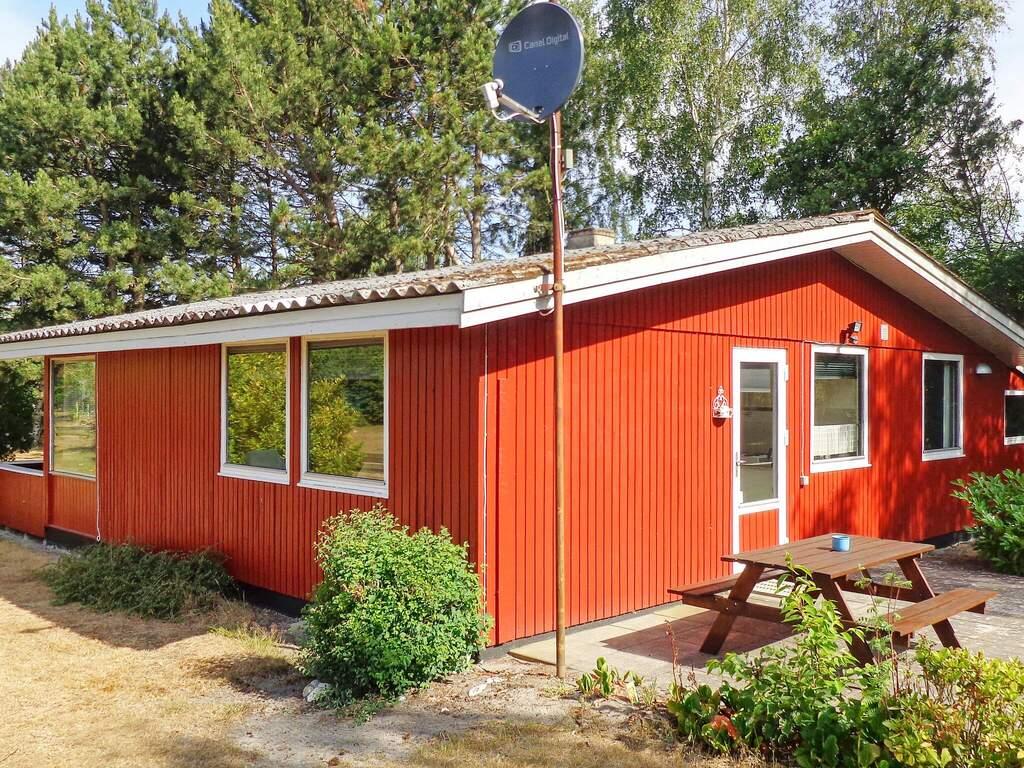Zusatzbild Nr. 04 von Ferienhaus No. 39014 in V�ggerl�se