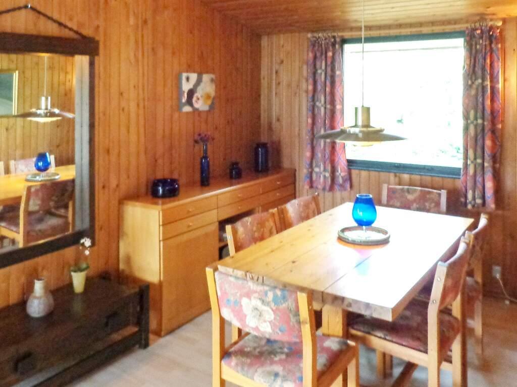 Zusatzbild Nr. 07 von Ferienhaus No. 39014 in V�ggerl�se