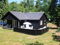 Ferienhaus No. 39018 in Nexø in Nexø - kleines Detailbild